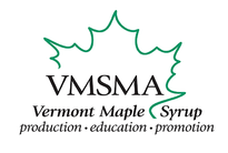 PictureVermont Maple Sugar Makers Association