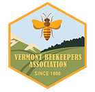 Vermont Beekepers Association